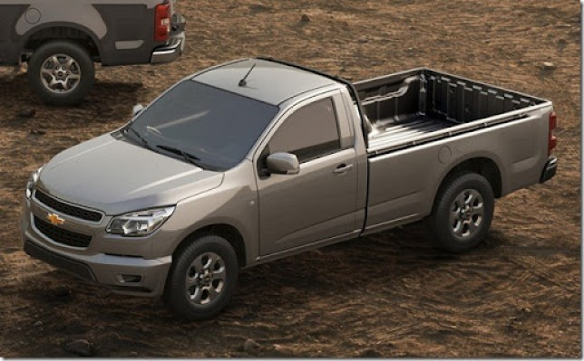 autowp.ru_chevrolet_colorado_5