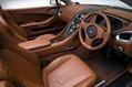 New-Aston-Martin-Vanquish-Volante-18_1