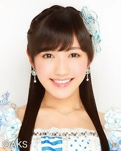 250px-2014年AKB48プロフィール_渡辺麻友.jpg