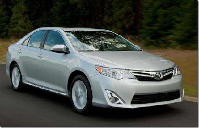 Toyota-Camry_2012_1600x1200_wallpaper_01