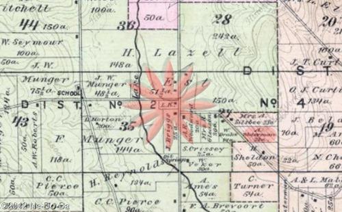 Stockton, NY, 1881