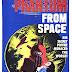 phantom_from_space_poster_01.jpg