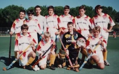 1994-10-9 roma allievi 1 rid.jpg