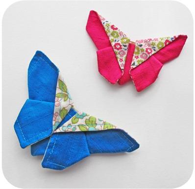 borboletaorigami