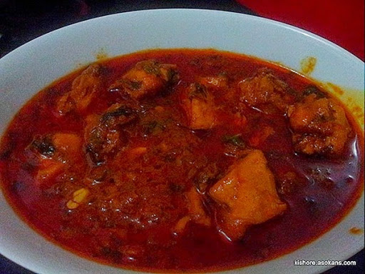 hydrabadi_chicken_curry