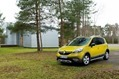 Renault-Scenic-14