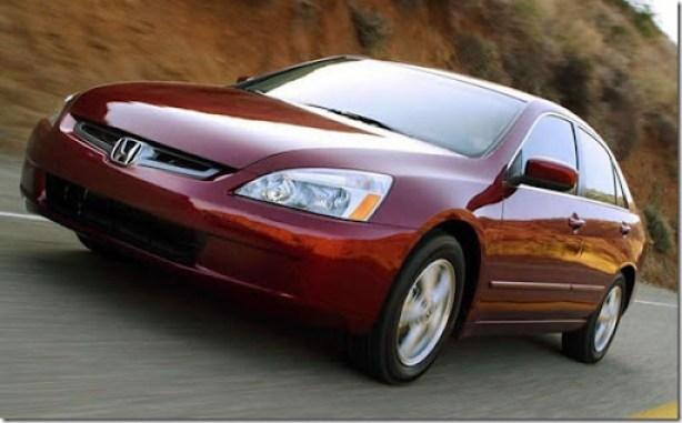 Honda-Accord-2003