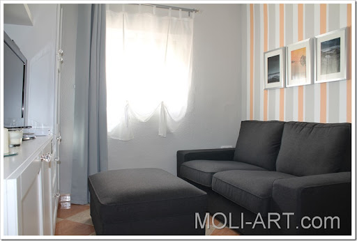 sofa ikea kivik opiniones air lounge comfort bed india nuestro moli art beauty blog img 4682