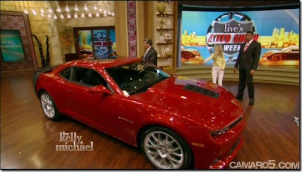 2014-Chevrolet-Camaro-SS-3[3]