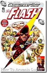 P00067 - The Flash - Case One_ The Dastardly Death of the Rouges Part Six v2010 #6 (2011_1)