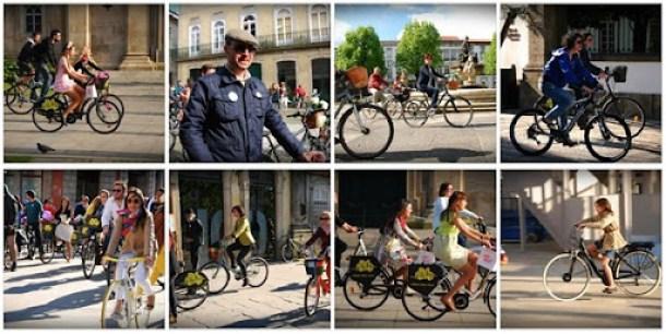 Fotos Braga Trendy Cycle (Rómulo Duque)
