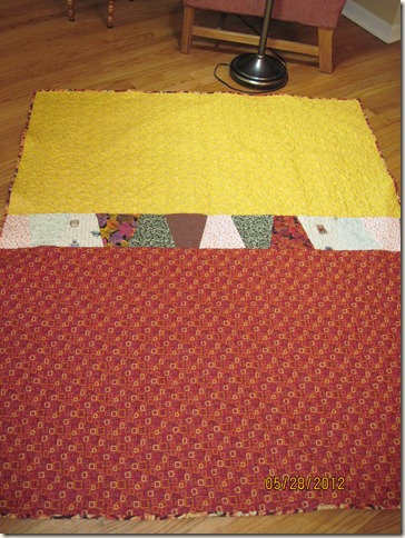 booked quilt 008