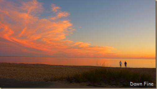 sunset harding beach chatham_006