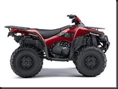 Kawasaki-BruteForce6504x4l