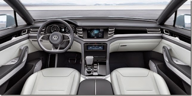 VW-Cross-Coupe-GTE-12