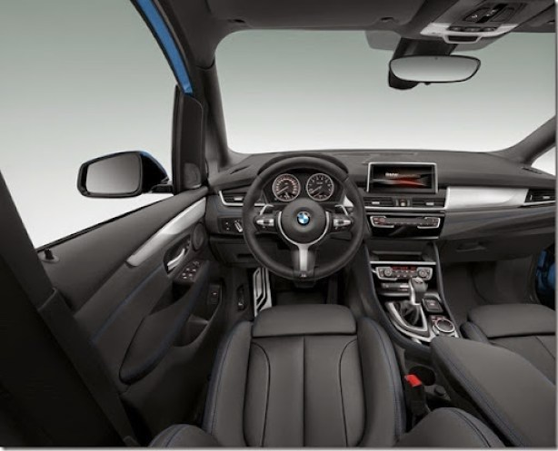 BMW-2-Series-Gran-Tourer-69