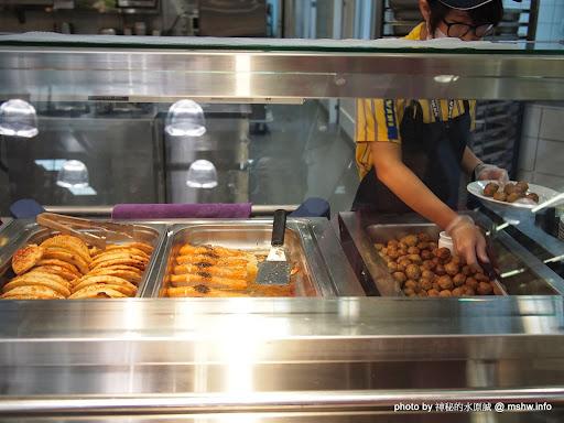 【食記】臺中南屯-IKEA 宜家家居餐廳 : 原來不Q的貢丸就是瑞典美食,賣場用餐也能比餐廳更有情調... - 哪裡好吃 ...