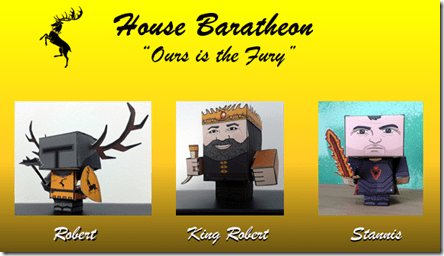 baratheon now.fw