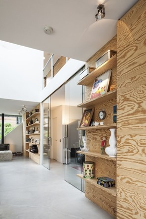 decoracion-madera
