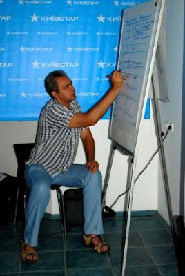 Звезды журналистики креативная игра 2009