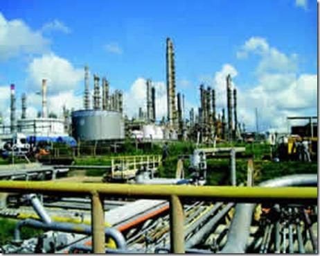 economia-industrial-1