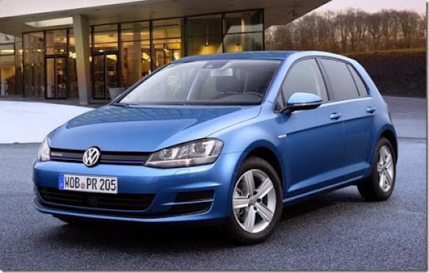 volkswagen_golf_tgi_bluemotion_5-door_1