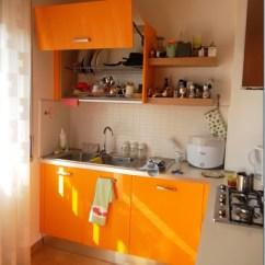 Kitchen Drying Rack Wayfair Chairs Italian Love Jellibean Journals