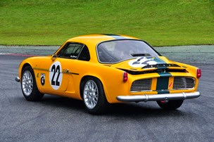 Willys Interlagos_06[3]