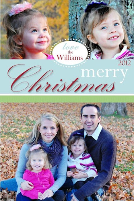 family christmas card-001