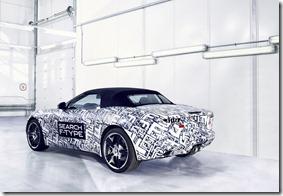 jaguar-f-type005