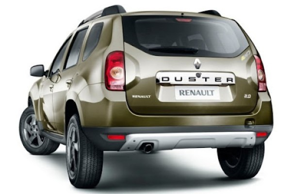 duster6(1)