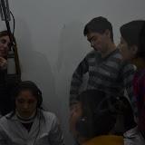 EscStaCeciliaenestudioderadio (13).jpg