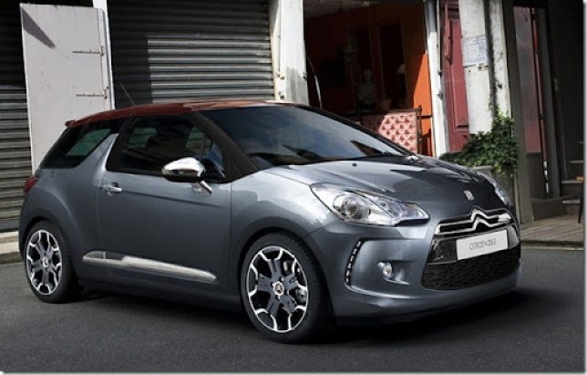 Citroen-DS3_2011_1280x960_wallpaper_13