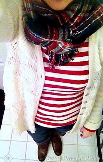 stripes and plaid2