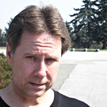 Joe Zawacki