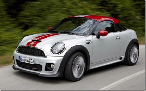 autowp.ru_mini_john_cooper_works_coupe_14