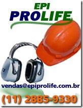linha_prot_cabeca