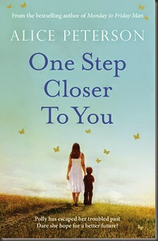 48790_One Step Closer To You_PB.indd