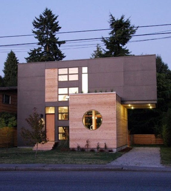 greenwood-house-by-malboeuf-bowie-architecture