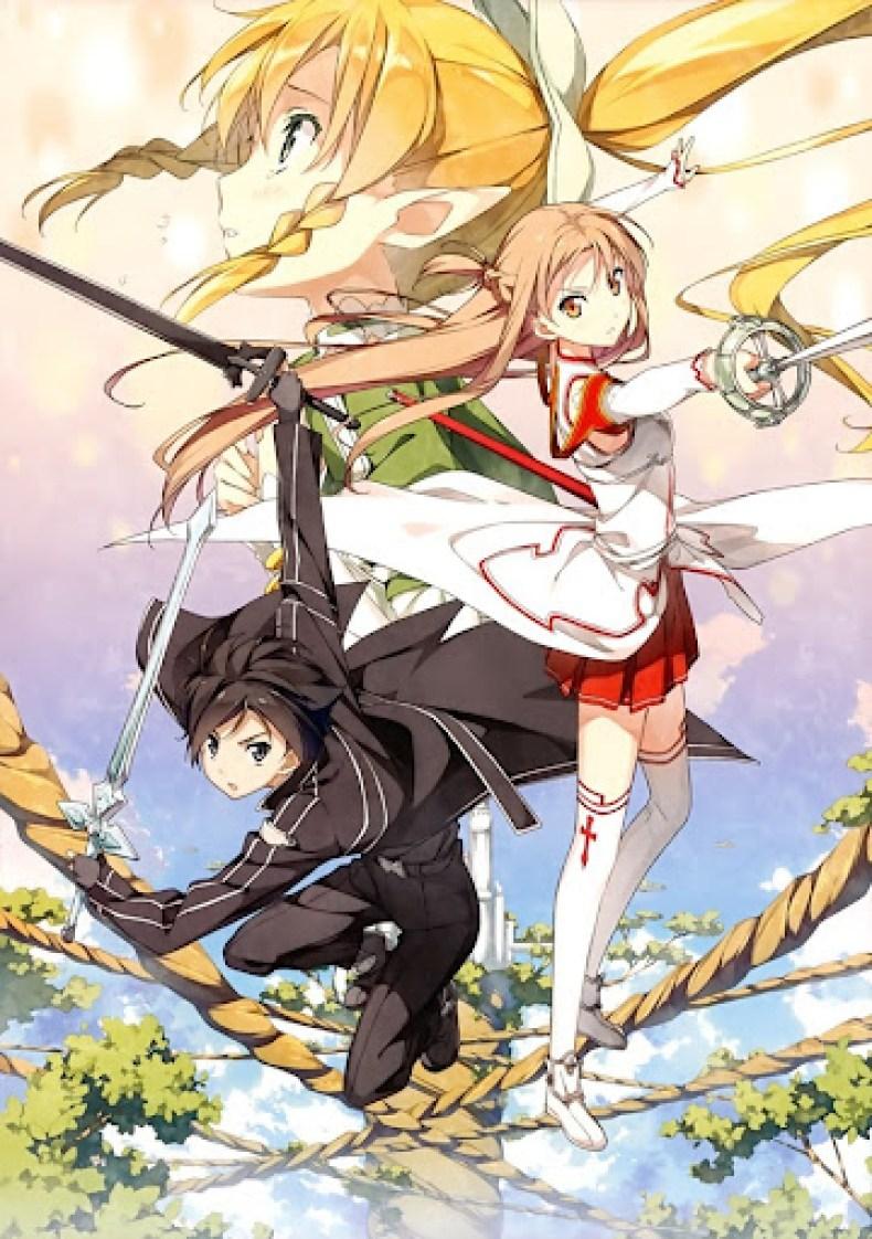 sword_art_online_03