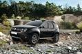 Dacia-Duster-facelift-6