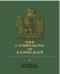 Amazon.com_TheCampaignsofNapoleon%2525289780025236608%252529_DavidG.Chandler_Books-2011-11-12-19-00.jpg