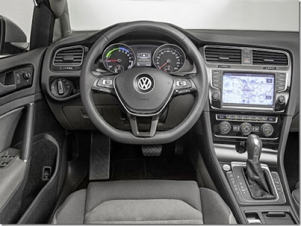 volkswagengolfbluemotiontwindriveconcept1