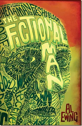 EwingA-TheFictionalMan
