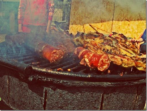 meatarians