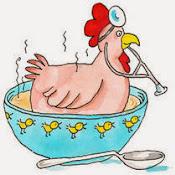 chicken-soup-cartoon.jpg