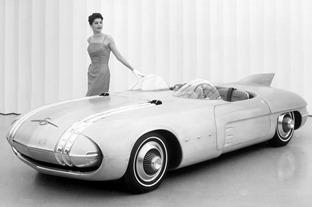 1956-Pontiac-Club-de-Mer-Concept-1