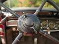 Cadillac-Fleetwood-V12-12