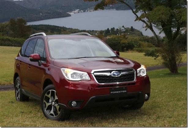 2014-Subaru-Forester-24[5][5]