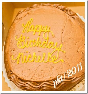 DSC_6613Nichelle-cake